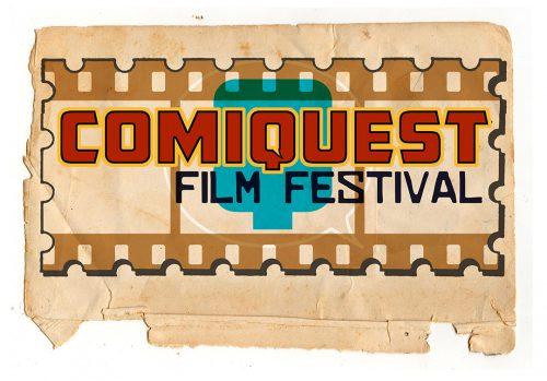 nccomicon bull city comiquest film festival